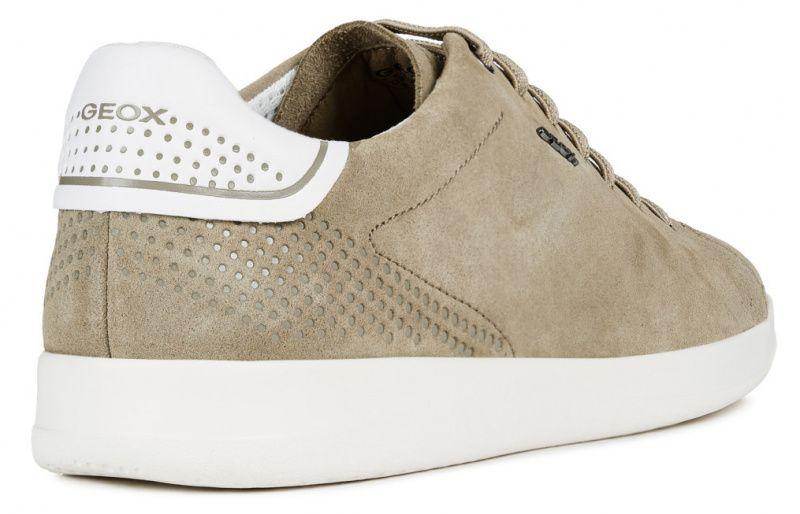 Полуботинки мужские Geox U KENNET XM2030 брендовая обувь, 2017