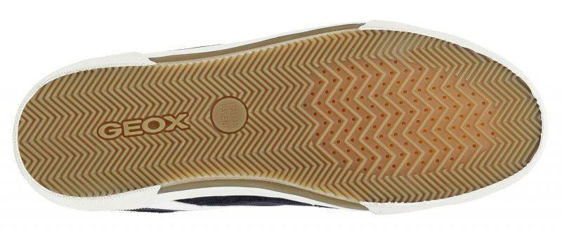Полуботинки для мужчин Geox U KAVEN XM2031 купить обувь, 2017