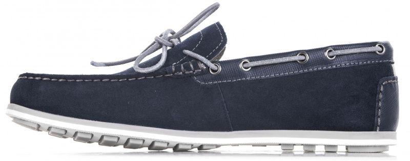 Мокасины мужские Geox U MIRVIN XM2049 модная обувь, 2017