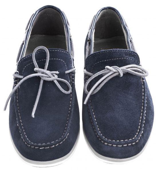 Мокасины мужские Geox U MIRVIN XM2049 купить обувь, 2017