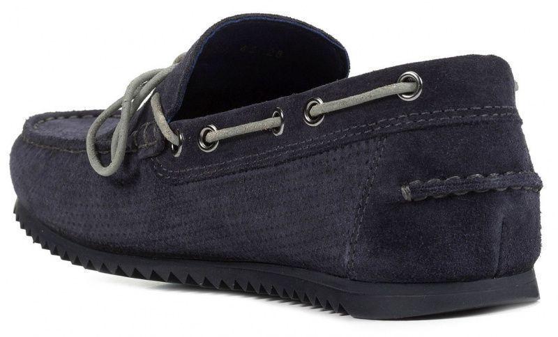 Мокасины для мужчин Geox U SHARK XM2060 брендовая обувь, 2017