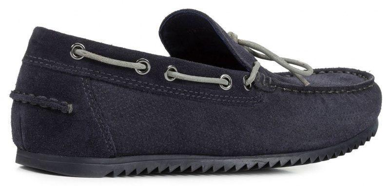 Мокасины для мужчин Geox U SHARK XM2060 размеры обуви, 2017