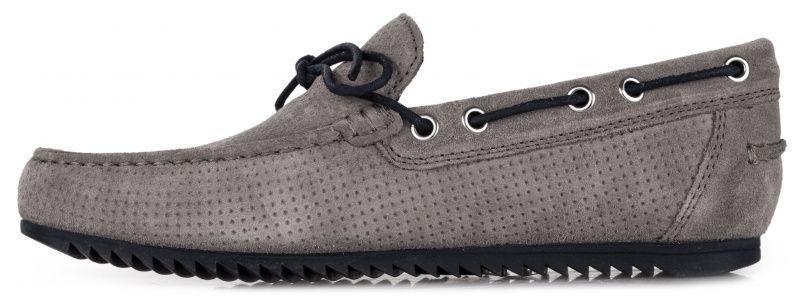 Мокасины для мужчин Geox U SHARK XM2062 купить обувь, 2017