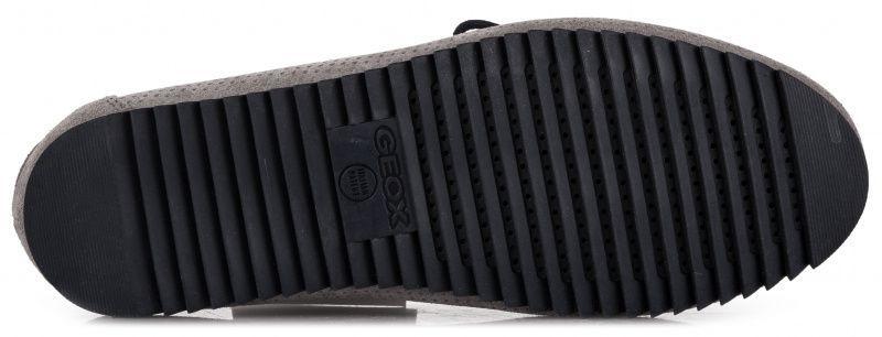 Мокасины для мужчин Geox U SHARK XM2062 брендовая обувь, 2017