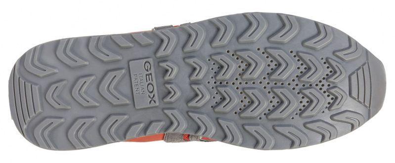 Кроссовки мужские Geox U VINCIT XM2067 купить обувь, 2017
