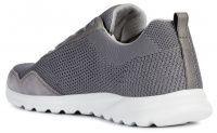 Кроссовки для мужчин Geox U ERAST XM2089 размеры обуви, 2017