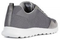 Кроссовки для мужчин Geox U ERAST XM2089 купить обувь, 2017