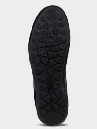 Кроссовки для мужчин Geox U RAVEX XM2092 размеры обуви, 2017