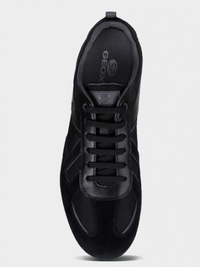 Кроссовки для мужчин Geox U RAVEX XM2092 купить обувь, 2017