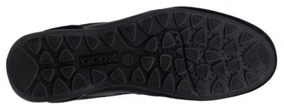 Кроссовки для мужчин Geox U RAVEX XM2092 купить в Интертоп, 2017