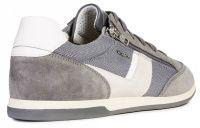 Кроссовки для мужчин Geox U RENAN XM2099 купить обувь, 2017