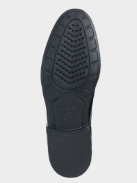Туфли для мужчин Geox U HILSTONE 2FIT XM2103 купить в Интертоп, 2017