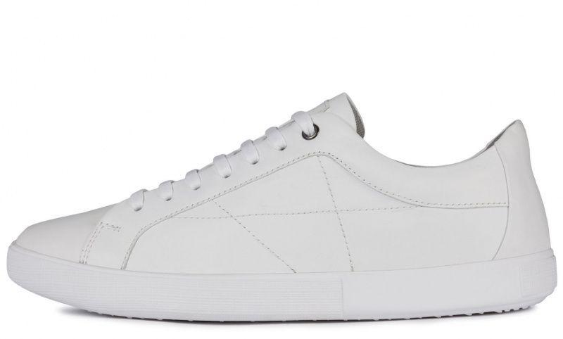 Полуботинки мужские Geox U JHARROD XM2104 размеры обуви, 2017