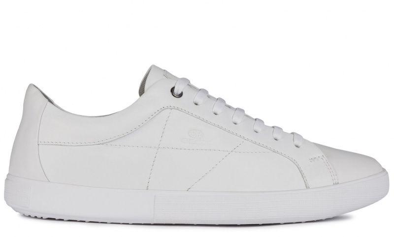 Полуботинки мужские Geox U JHARROD XM2104 брендовая обувь, 2017