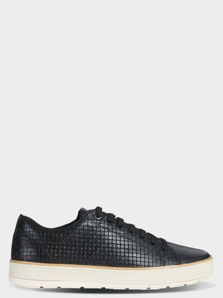 Полуботинки для мужчин Geox U ARIAM XM2110 размеры обуви, 2017