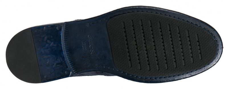 Туфли мужские Geox U TERENCE XM2121 купить обувь, 2017