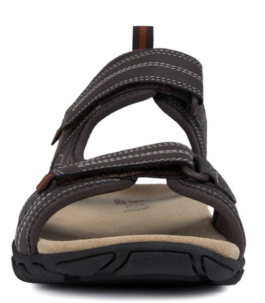Сандалии мужские Geox U SAND.MITO XM2123 размеры обуви, 2017