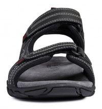 Сандалии мужские Geox U SAND.MITO XM2124 размеры обуви, 2017