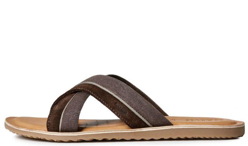 Шлёпанцы для мужчин Geox U ARTIE XM2129 купить обувь, 2017