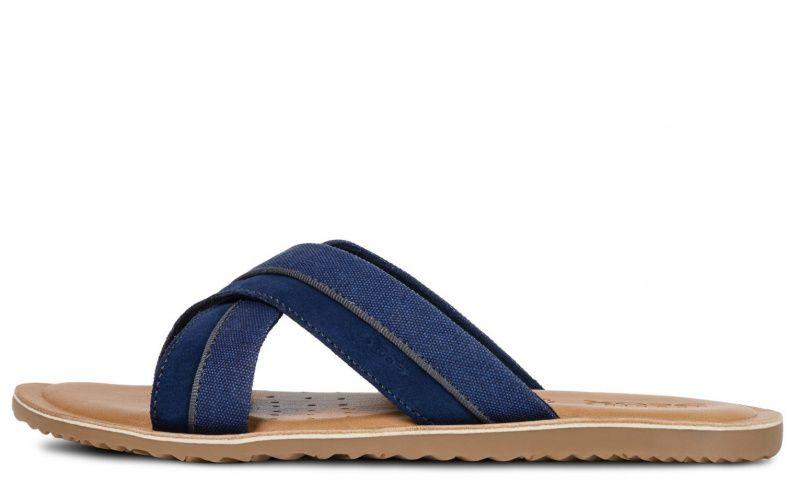 Шлёпанцы для мужчин Geox U ARTIE XM2130 купить обувь, 2017