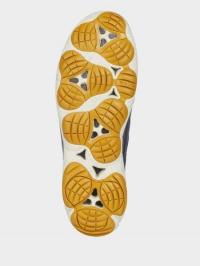 Ботинки для мужчин Geox U NEBULA 4 X 4 B ABX XM2134 купить в Интертоп, 2017
