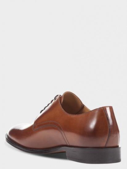 Туфли для мужчин Geox U SAYMORE XM2136 , 2017