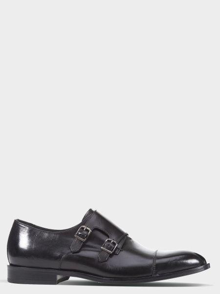 Туфли мужские Geox U SAYMORE XM2138 размеры обуви, 2017