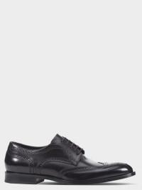Туфли мужские Geox U SAYMORE XM2139 размеры обуви, 2017