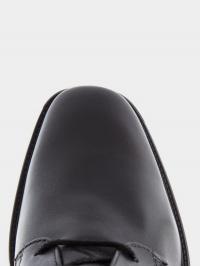 Ботинки мужские Geox U BRANDOLF XM2141 , 2017