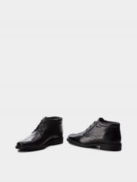 Ботинки мужские Geox U BRANDOLF XM2141 купить обувь, 2017