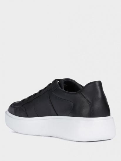 Полуботинки мужские Geox U OTTAYA XM2153 брендовая обувь, 2017