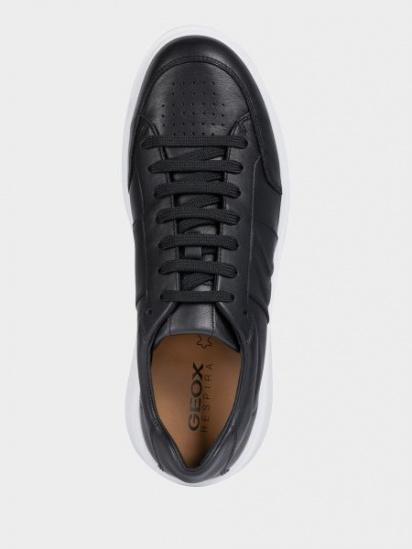 Полуботинки мужские Geox U OTTAYA XM2153 купить обувь, 2017