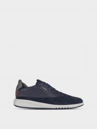 Кроссовки мужские Geox U AERANTIS XM2157 купить обувь, 2017