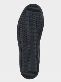 Полуботинки для мужчин Geox U TAIKI B ABX XM2162 фото, купить, 2017