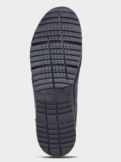 Кроссовки мужские Geox U WILMER XM2168 купить обувь, 2017