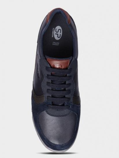 Кроссовки мужские Geox U WILMER XM2168 брендовая обувь, 2017