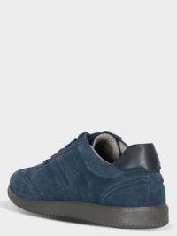 Полуботинки мужские Geox U KEILAN XM2170 брендовая обувь, 2017