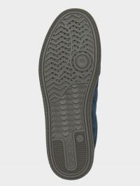 Полуботинки мужские Geox U KEILAN XM2170 размеры обуви, 2017
