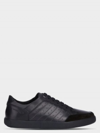 Полуботинки мужские Geox U JHARROD XM2173 брендовая обувь, 2017