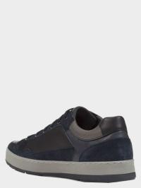 Полуботинки для мужчин Geox U ARIAM XM2175 купить обувь, 2017