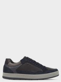 Полуботинки для мужчин Geox U ARIAM XM2175 размеры обуви, 2017