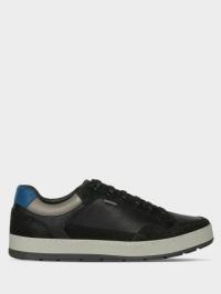 Полуботинки для мужчин Geox U ARIAM XM2176 размеры обуви, 2017