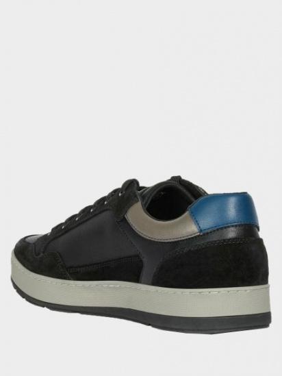 Полуботинки для мужчин Geox U ARIAM XM2176 купить обувь, 2017