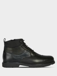 Ботинки для мужчин Geox U ARRALL XM2178 , 2017