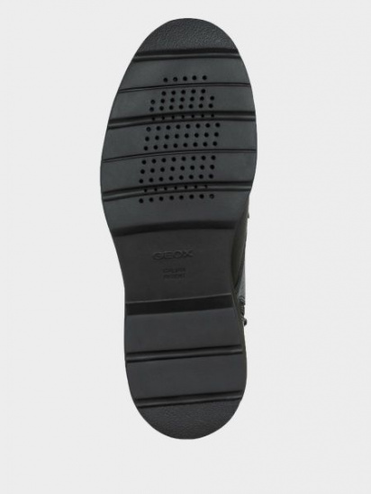 Ботинки для мужчин Geox U ARRALL XM2178 брендовая обувь, 2017