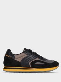 Кроссовки мужские Geox U VINCIT XM2179 модная обувь, 2017