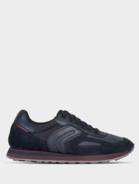 Кроссовки мужские Geox U VINCIT XM2181 модная обувь, 2017