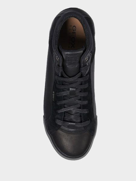 Ботинки для мужчин Geox U KAVEN XM2185 брендовая обувь, 2017