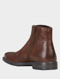 Ботинки мужские Geox U TERENCE XM2189 модная обувь, 2017
