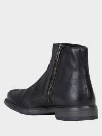 Ботинки мужские Geox U TERENCE XM2190 модная обувь, 2017